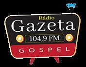 Rádio Gazeta FM | Montes Claros-MG